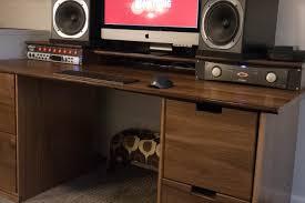 hd wallpapers festool kitchen cabinets
