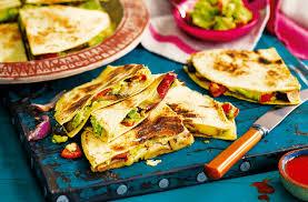mexican food quesadilla.  Quesadilla Text The Ingredients Intended Mexican Food Quesadilla I
