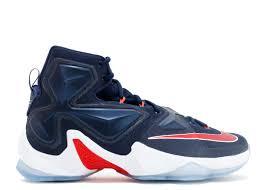 lebron james shoes 13. more colors lebron james shoes 13