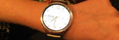 huawei jewel. huawei watch elegant and jewel bring out the bling - consumer reports
