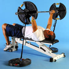 Two Ways To SkyRocket Your Bench Press  Menu0027s FitnessStrength Training Bench Press