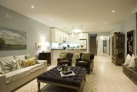 basement living room ideas. 79 marvellous basement living room ideas home design a