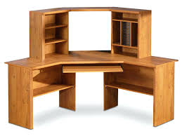 sauder harbor view corner computer desk with hutch antiqued white assembly instructions home office bedroom ideas pertaining small