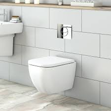 sizable wall hung toilets soar residential toilet sewuka co