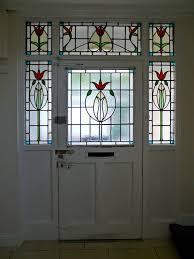 super design ideas stained glass doors windows patterns door panel 14