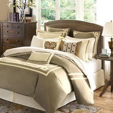 queen comforter sets on sale. Soft Comforter Sets Queen Bedding Set Bed Comforters On Sale Polka Dot In . Amazing Online Get Cheap