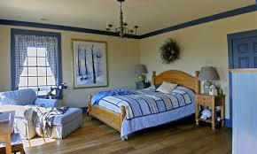 New England Bedroom New England Salt Box Style Traditional Bedroom Philadelphia By New