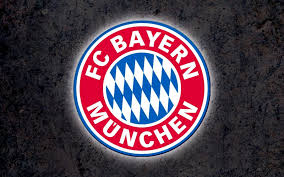 identify the strengths and weaknesses of fifa top teams 1 bayern munich