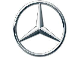mercedes logo transparent background. Throughout Mercedes Logo Transparent Background