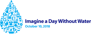 imagine a day out water imagineaday outwater org home
