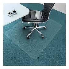 custom chair mats for carpet. Carpet Chair Office Marshal Mat For Floors Amazon . Custom Mats