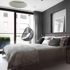boutique hotel style bedroom ideas bedroom design ideas boutique bedroom ideas
