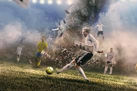 Предсказания по ставкам на спорт