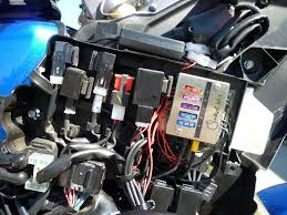 bmw k1300s fuse box location wiring diagrams best bmw k1300s fuse box location wiring diagram bmw x5 fuse panel diagram bmw k1300s fuse box location