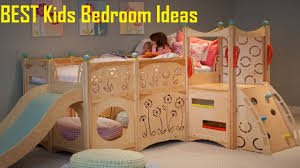bedroom designs for girls with bunk beds. 30 Kids Bedroom Ideas With Girls And Boys Bunk Beds Designs For 0