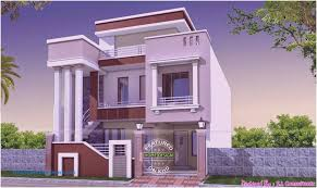 700 sq ft house plans india new house plan for south facing plot