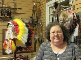 What Stores Sell Dream Catchers 100 Questions With the Owner of Dream Catcher FHNtoday 8