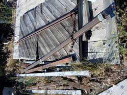 reclaimed-barn-door-hardware
