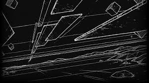 Dark Aesthetic Desktop (Page 1) - Line ...