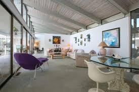 Interior Design Sarasota Style Interesting Inspiration Ideas