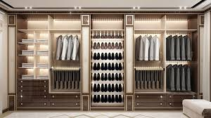 Dressing room furniture Home Chic Dressing Room Mywebvaluenet Beautiful Dressing Room Design In Dubai By Luxury Antonovich Design