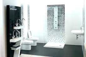 full size of modern showers images bathroom designs baby ideas mesmerizing small bathrooms shower stall kits