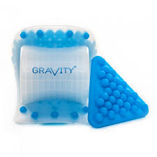 Image result for gravity life