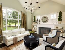 Interior Design Gallery Living Rooms How To Decorate A Small Living Room