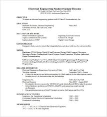 Scholarship Resume Format Amazing Resumes For Scholarships Resume Format In Word Download New Resume