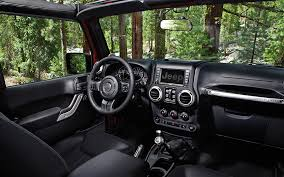 2018 jeep wrangler in levittown