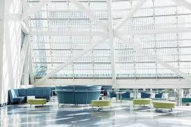 Carpet Concourse Design Center Encino Ca West Hall Los Angeles Convention Center