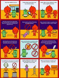 fire works safety fireworks safety americas fireworks online categories
