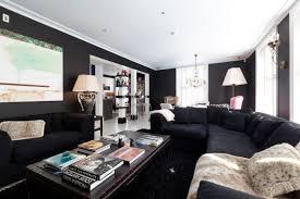 bedrooms interior designs 2. 2 bedroom amazing 169503 - sanyaxy.com. design interior bedrooms designs deko 2015 blogger