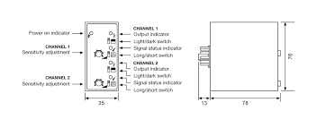 york heat pump. bard heat pump wiring diagram on heil rheem york