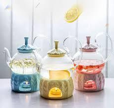 Image Jar Pinterest Glass Teapot Set Tea Gift Sets Wholesaler In China Unquie Tea Gift Sets For Tea Lovers Star Gifts