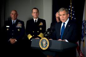 u s department of > photos > photo essays > essay view hi res photo gallery acircmiddot president george w bush
