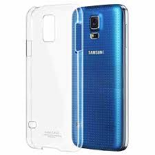 Samsung Galaxy S5 mini Duos - Maxbhi ...