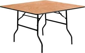 5 ft folding tables trestle table 5ft round plastic folding tables 5 ft folding table canada