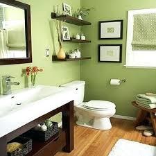 green bathroom color ideas. Perfect Color Green Bathroom Colors Paint Full Size Of Color Ideas  Spa Home Decor Throughout Green Bathroom Color Ideas L