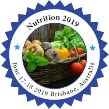 nutrition conferences nutrition 2019 food science conference events australia 2019