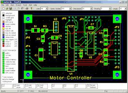 free mechanical engineering cad software  Free Designing Wiring Schematic Softwear #27 Free Designing Wiring Schematic Softwear
