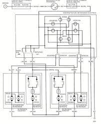 88 crx headlight wiring diagram wiring diagram 1991 honda crx radio wiring diagram and hernes