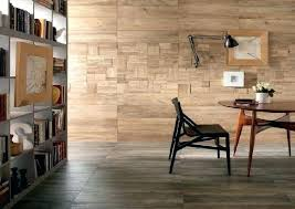 concrete wall ideas basement wall covering image of best covering basement wall ideas basement concrete wall