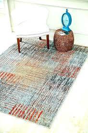 extra large area rugs ikea extra large rugs large area rugs medium size of living large extra large area rugs