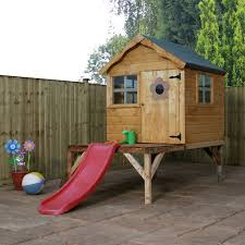 easy to build playhouse plans playhouse plans free how to build a playhouse out of pallets a frame playhouse kit