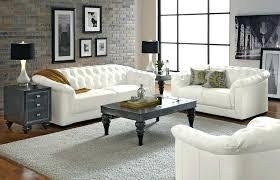 incredible gray living room furniture living room. Interesting Furniture White Living Room Furniture Sets Gray Cheap  Incredible  For Incredible Gray Living Room Furniture