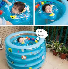 bathtub portable spa ideas kolam baby spa jpg index of wp content uploads 2018 05