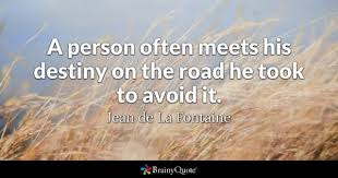 Road Quotes Amazing Road Quotes BrainyQuote