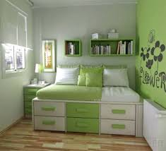 small bedroom decoration. Bedroom:Simple Design Extraordinary Small Bedroom Decorating Ideas On Also Pictures Teenage Elegant Wall Decoration L