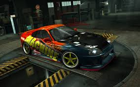 NFSUnlimited.net - Need for Speed Rivals, Most Wanted, World, and ...